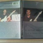 DVD – El Sistema Pentatónico